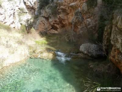 Rincón de Ademuz;senderismo a tu aire definicion senderismo mochilas de excursion
